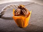 Midleton Distillery Bakery Roadshow Tulip Muffin