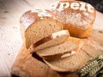Midleton Distillery Bakery Roadshow Spelt Bread