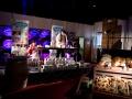 Midleton Distillery Bakery Roadshow Satin Ice