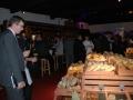 Midleton Distillery Bakery Roadshow Event