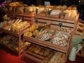 Midleton Distillery Bakery Roadshow Breads