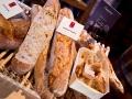 Midleton Distillery Bakery Roadshow Baguette