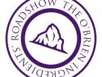 roadshow stamp