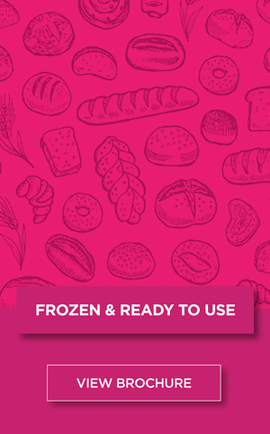 NEW Frozen & Ready to Use Brochure 300px (w)