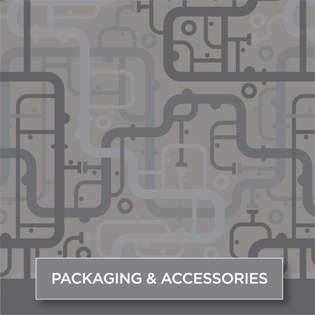 SQ Packaging & Accessories Brochure 450px (w)